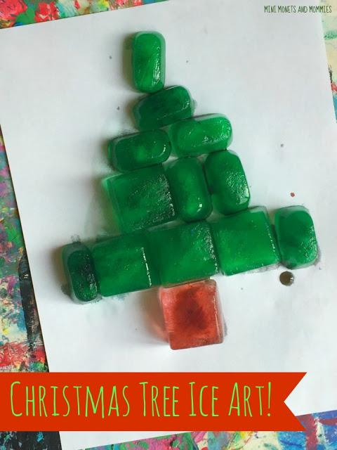 christmas.ice2