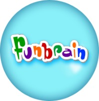 fun brain free learning site for kids