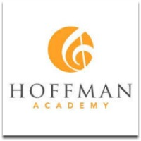 hoffman academy - free online piano lessons for kids