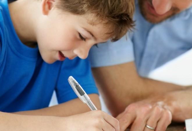 Beginner's Guide: How to Homeschool