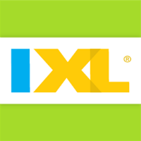 ixl free learning site for kids with games