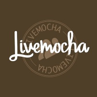 livemocha free language learning site