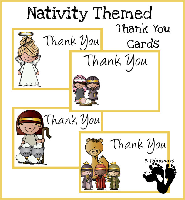 nativitythankyoucards-blog