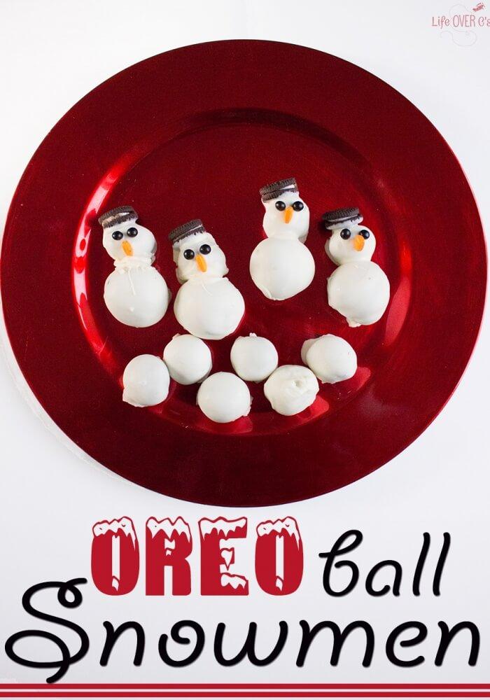 oreo-ball-snowmen-pin-700x1000