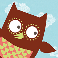 oxford owl free learning site for kids