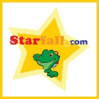 starfall free learning site for kids