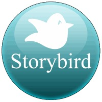 storybird free learning site for kids