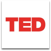 ted learning sites for young adults