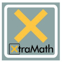 xtramath free learning site for kids