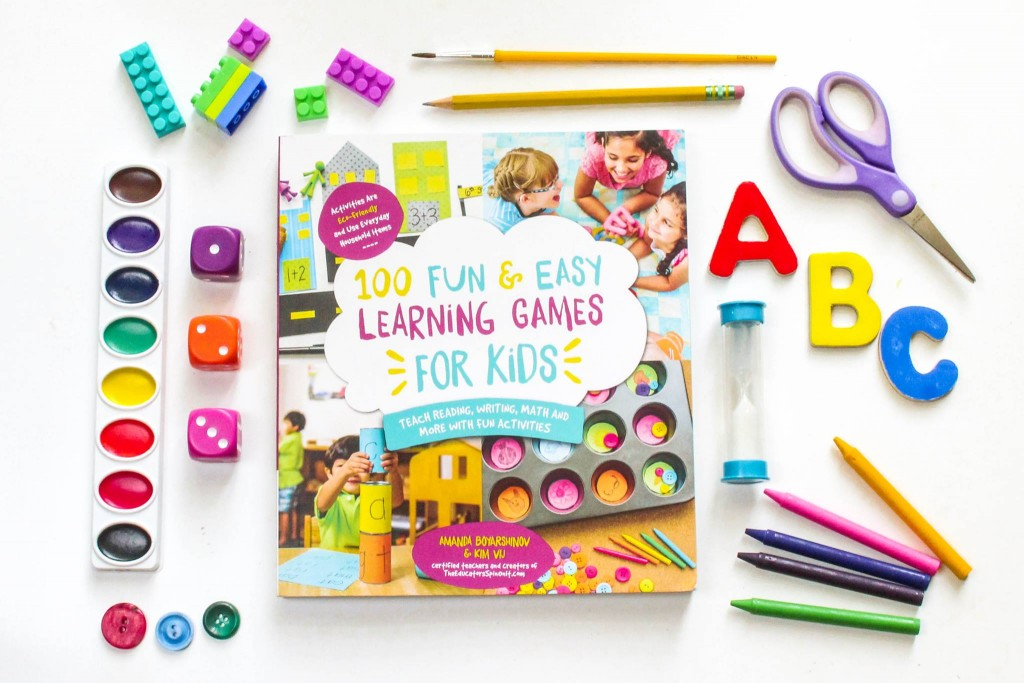 100-Fun-and-Easy-Learning-Games-Promotion-with-supplies--1024x683
