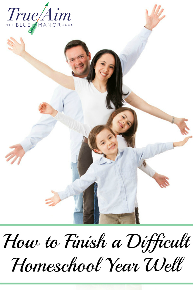 homeschool, difficult homeschool year, homeschooling