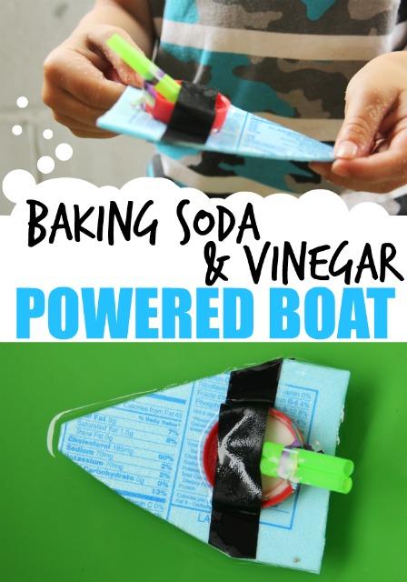 baking-soda-vinegar-boat-stem