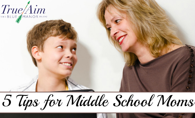 middle school moms, middle schoolers, middle school, motherhood