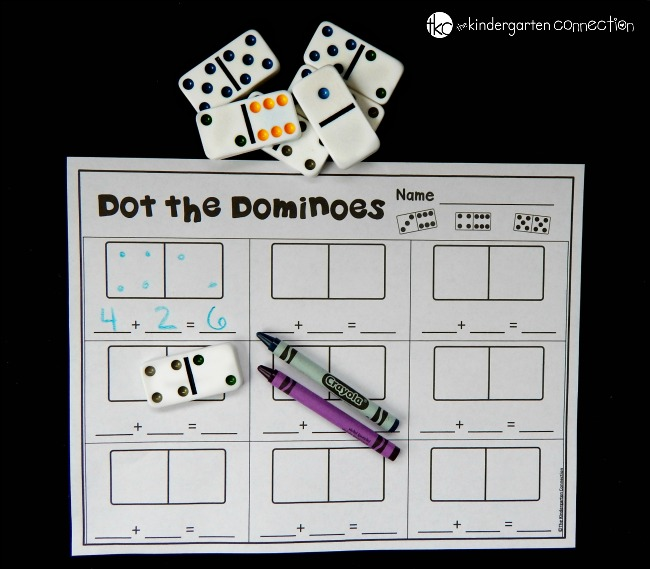 photograph regarding Addition Bingo Printable identify Math Game titles: 20+ Addition and Subtraction Online games for Fundamental