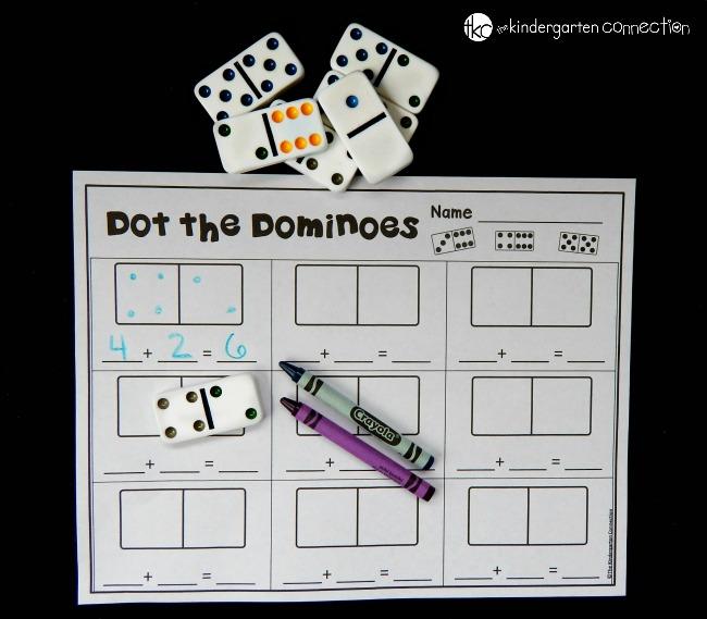 dot-the-dominoes-1