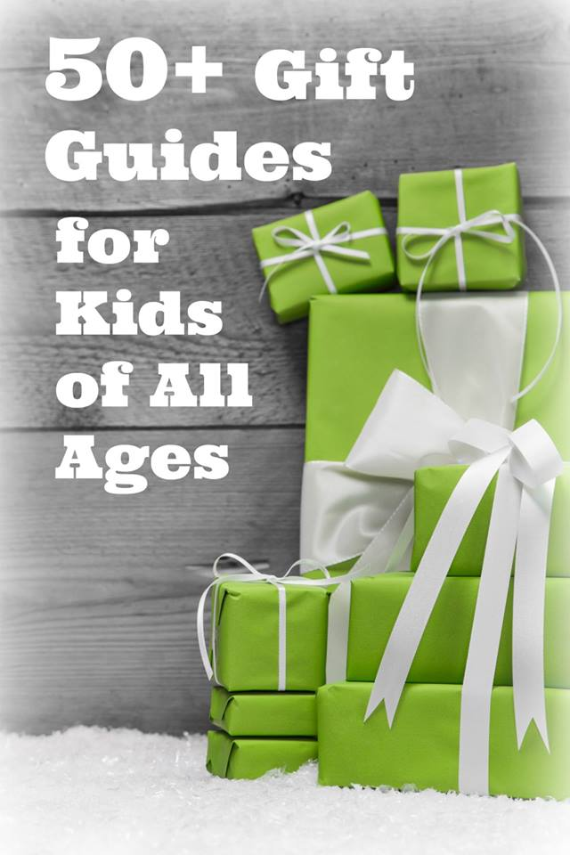 gift-guides-for-kids-of-all-ages