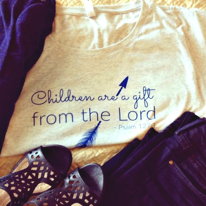 psalm-127-shirt