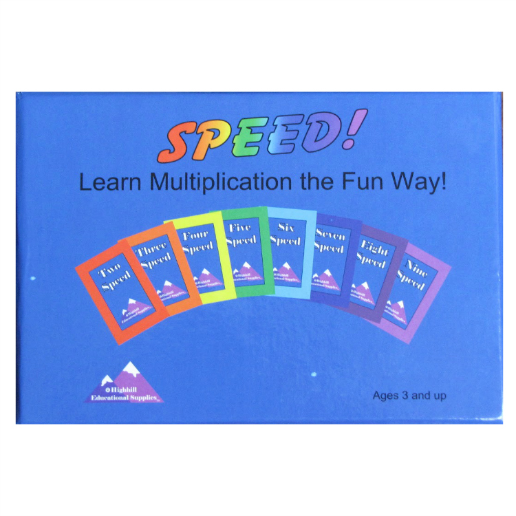 speed-multiplication-card-game