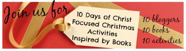 10-days-of-christ