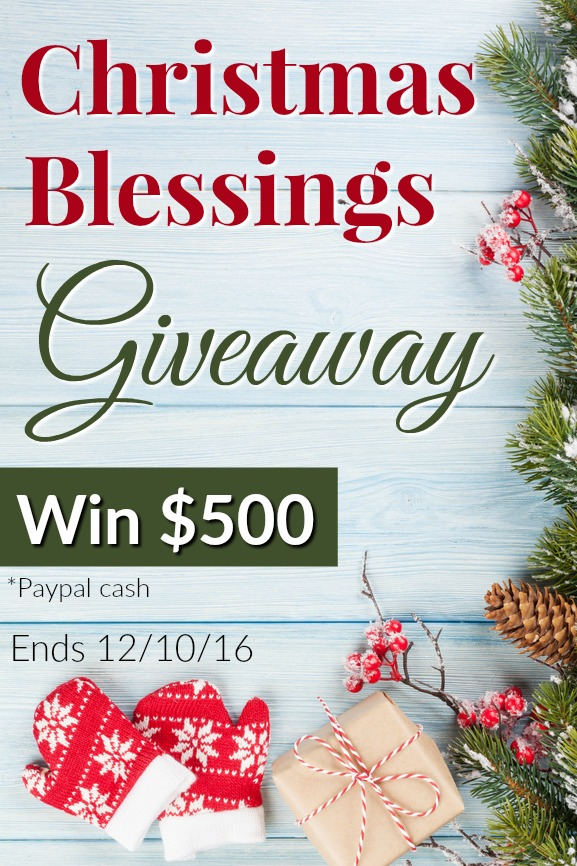 christmas-blessings-giveaway-2016