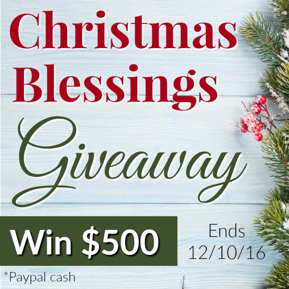 christmas-blessings-giveaway-square