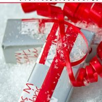 The Best Christmas Gift for Homeschoolers (Giveaway)!