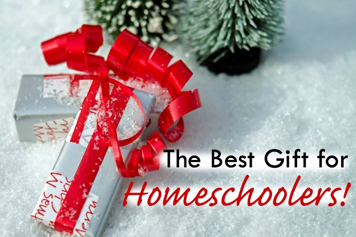 the-best-gift-you-can-get-a-homeschooler
