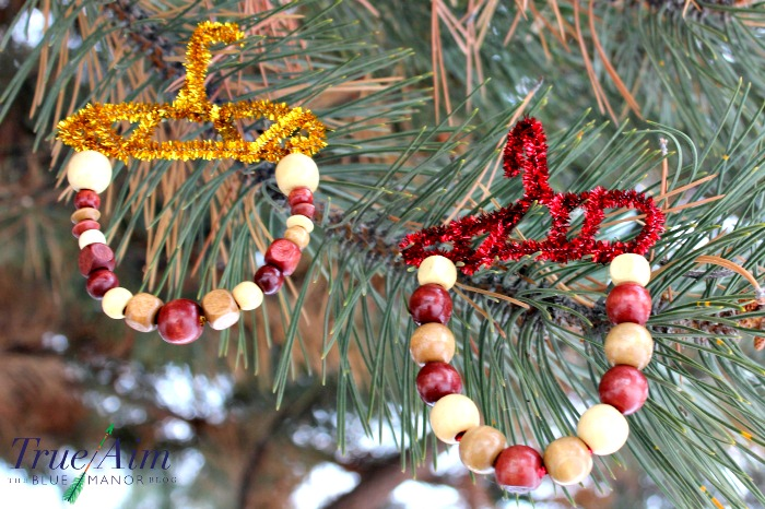 acorn-ornaments-for-kids