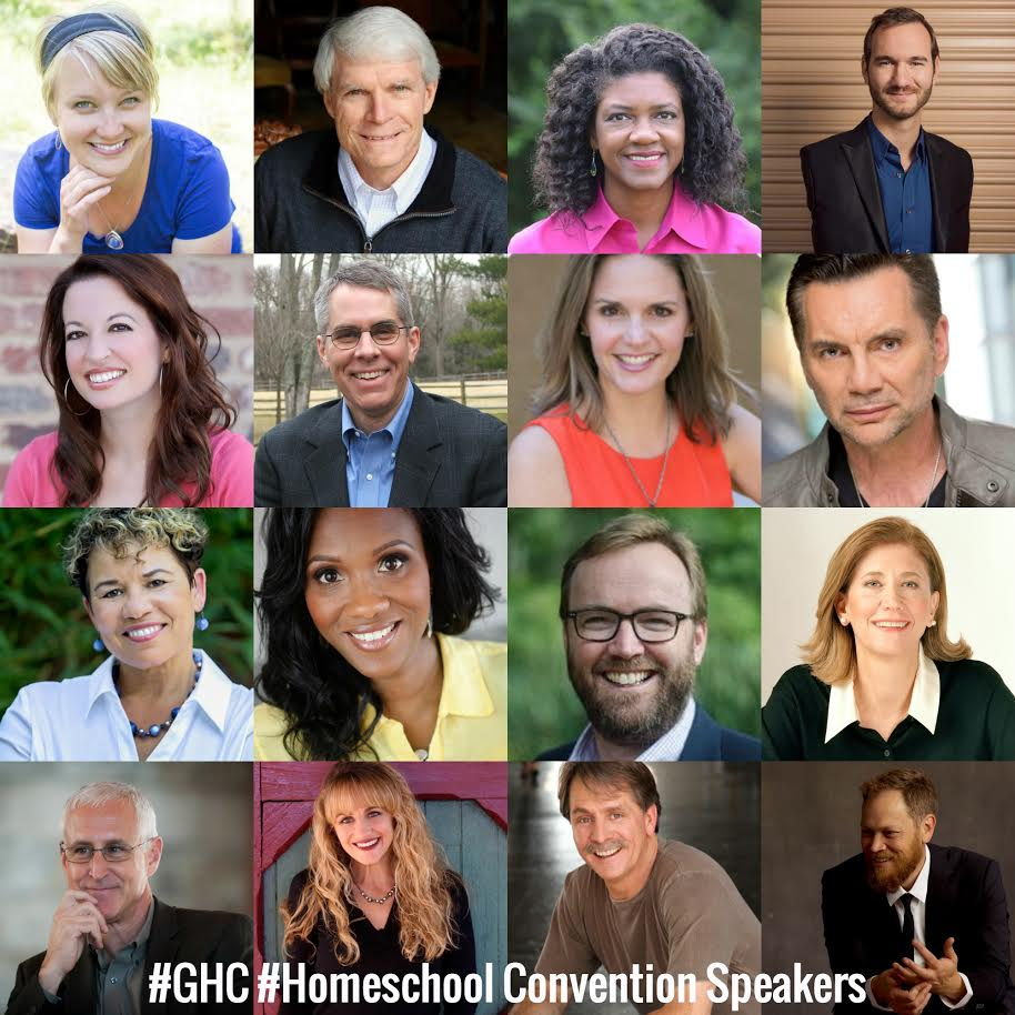 speakers-great-homeschool-convention
