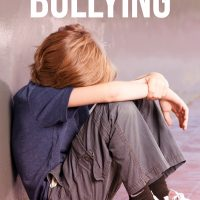 How To Talk About Bullying