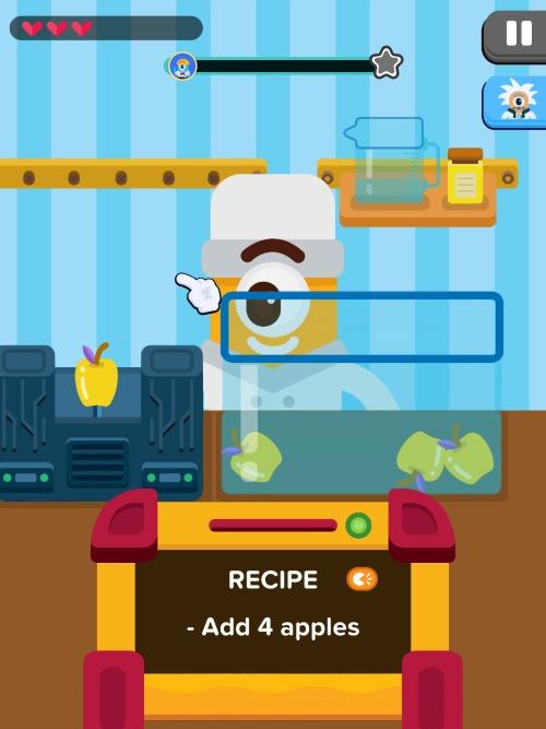 zap zap math app new