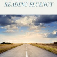The Hi-Lo Road to Reading Fluency