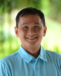 AlvinGan