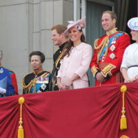3 Things Royal Families Can Teach Us About Parenting!