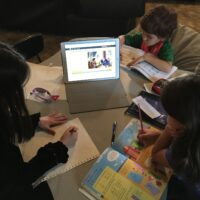 Homeschool Styles 101: Eclectic Homeschooling