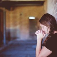 6 Tips for Parenting Christian Kids